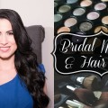 All-About-My-Bridal-Makeup-Hair-Trial