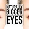 Beginners-Bigger-Eyes-Drugstore-Makeup-Tutorial-Perfect-for-Hooded-Eyes-Asian-Eyes-Wengie