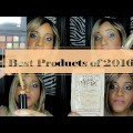 Best-Products-of-2016-Makeup-Skincare-Haircare