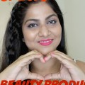 Best-of-2016-Beauty-products-skincare-Haircare-and-makeup