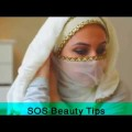 Bridal-Mehendi-HijabNiqab-Tutorial-easy-to-wear-Makeup-Wedding-MuslimFashion-With-Modesty