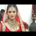 Bridal-Wedding-Makeup-Tutorial-Video-2017