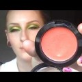 Bright-Green-Lime-Makeup-Tutorial-For-Summer-Creative-Ending-2017-by-Makeup-And-Beauty-Tips