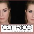 CATRICE-ONE-BRAND-MAKEUP-TUTORIAL-Dark-mauve-smokey-eyes