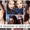CATWALK-MAKEUP-TUTORIAL-Kendall-Jenner-Bella-Gigi-Hadid-Anna-Sui-Talk-Through