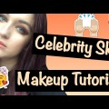 CELEBRITY-SKIN-MAKEUP-TUTORIAL-JEFFREE-STAR-LIPSTICK-SERIES-QUEENALIENSSS