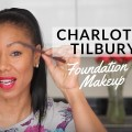 Charlotte-Tilbury-Foundation-Makeup-Time-With-Natalie