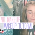 EVERYDAY-NATURAL-MAKEUP-TUTORIAL-C8LUN