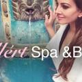 Exploring-BUDAPEST-Gellrt-Spa-Baths-Shalini-Vadhera