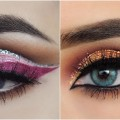 Eye-Makeup-Tutorial-Top-15-Beautiful-Eye-Makeup-Tutorials-Compilation-Makeup-HACKS