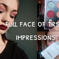 Full-Face-of-First-Impressions-Makeup-Tutorial