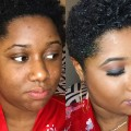 GRWM-Hair-Makeup-How-to-define-your-4b4c-natural-hair-using-Ouidad-Curl-Defining-Custard