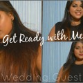 GRWM-WEDDING-GUEST-MAKEUP-