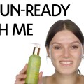 Get-Un-Ready-With-Me-Nightly-Skincare-Routine-for-Combination-Skin-Sephora