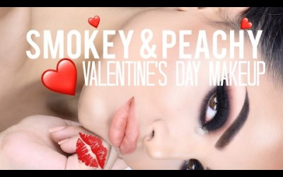 HOW-TO-SLAY-YOUR-MAKEUP-ON-VALENTINES-DAY-SMOKEY-EYES-PEACHY-LIPS