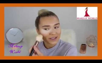 How-To-Contour-And-Highlight-For-Beginners-Makeup
