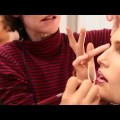 How-To-Keep-Your-Skin-Hydrated-During-the-Winter-NYFW17-with-Celebrity-Makeup-Artist-Alice-Lane