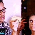 How-to-Apply-Concealer-Celebrity-Red-Carpet-Makeup-Tutorial-Series-7-mathias4makeup