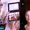 How-to-Do-a-Celebrity-Smokey-Eye-Celebrity-Red-Carpet-Makeup-Tutorial-Series-3-mathias4makeup