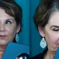 How-to-do-Makeup-for-Women-Over-60-Part-1-Mature-Eyes-Tutorial-mathias4makeup