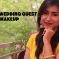 INDIAN-WEDDING-GUEST-MAKEUP