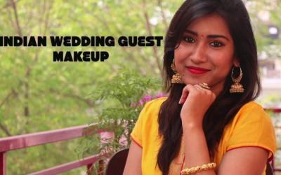 INDIAN-WEDDING-GUEST-MAKEUP