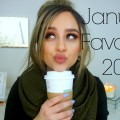 JANUARY-BEAUTY-FAVORITES-2017-SKINCARE-MAKEUP-HAIR-PRODUCTS-ARI-VEGA