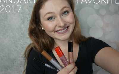 January-2017-Makeup-Skincare-Favorites-Yes-No-Maybes-Devin-McCoy