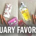 January-Favorites-2017-Makeup-Skincare-More