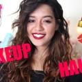 Makeup-Skincare-Haul-Nykaa-Valentines-Sale-Debasree-Banerjee