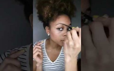 Makeup-Tutorial-Limelight-By-Alcone-Cosmetics