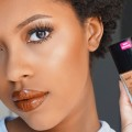 NEW-Wet-N-Wild-Photo-Focus-Foundation-Demo-First-Impressions