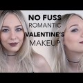 NO-FUSS-VALENTINES-MAKEUP-GRWM