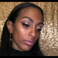 No-Foundation-Valentine-Day-Makeup-Tutorial