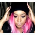 OMBRE-NEON-MERMAID-HAIR-FROM-ALIEXPRESS-GRRRCEDES