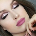 PINK-GLITTER-CUT-CREASE-EYES-SOFT-PINK-LIPS-VALENTINES-DAY-MAKEUP-TUTORIAL