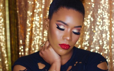 RUBY-GLITTER-LIPS-V-DAY-MAKEUP-TUTORIAL-INNERBEAUTYOUTEL