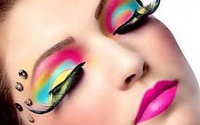 Sexy-fall-Smokey-eyes-dark-lips-makeup-tutorialMakeupTutorial