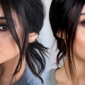 Shay-Mitchell-Inspired-Vampy-Baddie-Makeup-Tutorial-All-Matte-Winter-Makeup-Eman