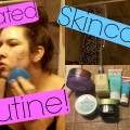 Skincare-Routine-2017-Updated