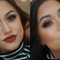 Soft-Sultry-Glam-Valentines-Day-Makeup-Tutorial-GRWM