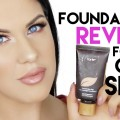 TARTE-AMAZONIAN-CLAY-FOUNDATION-FOR-OILY-SKIN-REVIEW-12-HOUR-WEAR-TEST