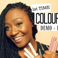 Trying-Matte-Lips-from-Colour-Pop-Buy-or-BYE-darkskingirls