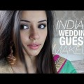 Tutorial-Indian-Wedding-Guest-Makeup-Look-1-Kaushal-Beauty