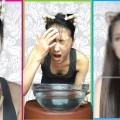 Underwater-Foundation-Method-KOREAN-JAMSU-The-RESULT-was-HILARIOUS-ItsRofa