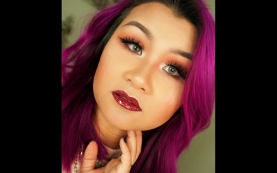 Warm-Tone-Makeup-Tutorial-for-Monolids-Asian-Eyes