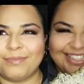 Wedding-makeup-maquillaje-de-novia-en-todo-dorado-paso-a-paso