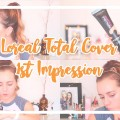 1st-Impression-Loreal-Total-Cover-Foundation-