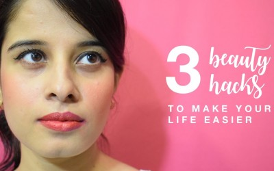 3-Beauty-hacks-every-girl-should-know-Makeup