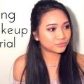 ABH-Modern-Renaissance-Palette-Spring-Makeup-Tutorial